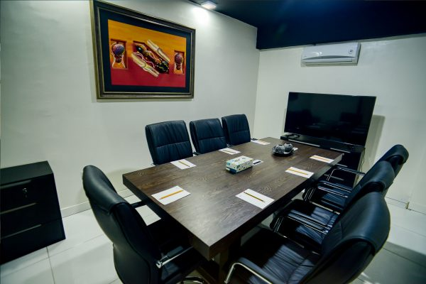 drk-meeting-room
