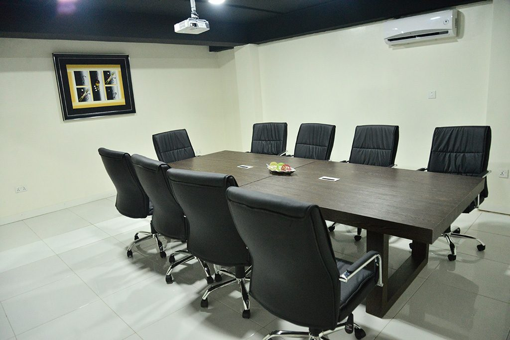 Image result for agos executive business lounge images